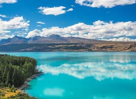 new-zealand-scenic-drives-wanaka-to-mt-cook