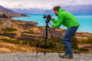 New Zealand best photogaphy locations