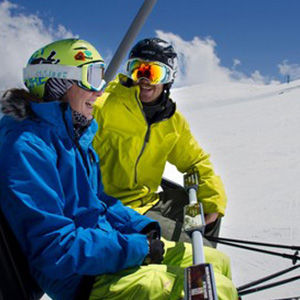 Ski Mt Ruapehu New Zealand ski deals