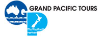 Grand Pacific Tours